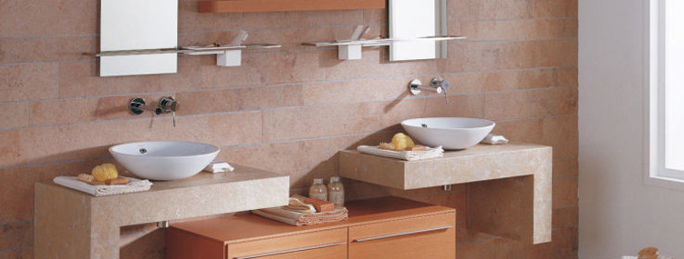 goedkoopste badkamermeubels badmeubel grootste keuze badkamermeubel