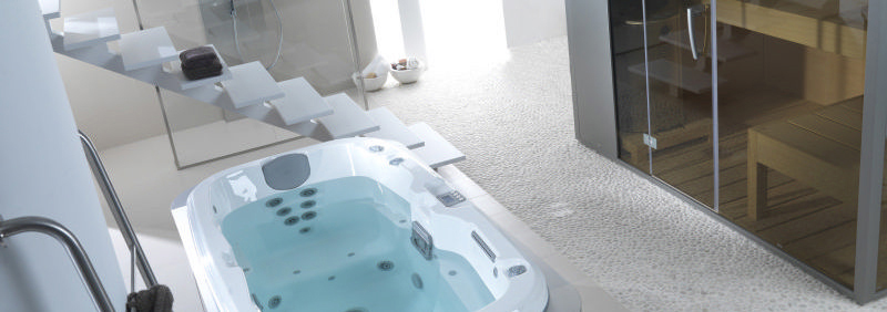 Witte Landelijke Badkamer ~ Sanitair merken Sanitair showroom Online offerte Online aanbiedingen
