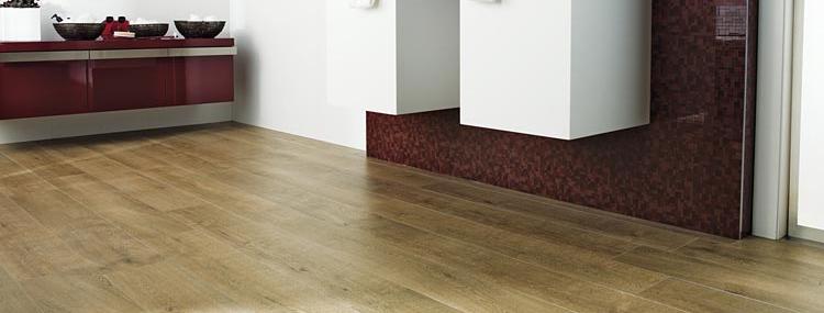 Plafondplaten Badkamer Kunststof : Badkamertegels mat of glans