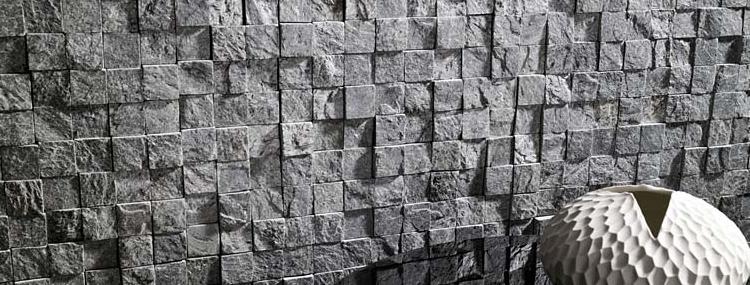 Badkamertegels mozaiek beste inspiratie voor huis ontwerp - Mozaiek ontwerp ...