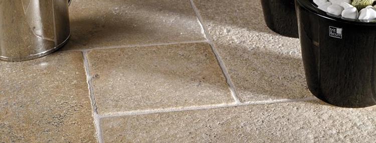 Vloertegels Badkamer Dof ~ Natuursteen leisteen hardsteen graniet marmer kwartsiet kalksteen